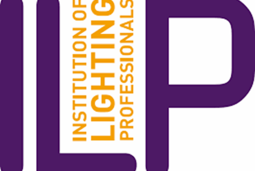 Artikel: Future thinking for smart lighting